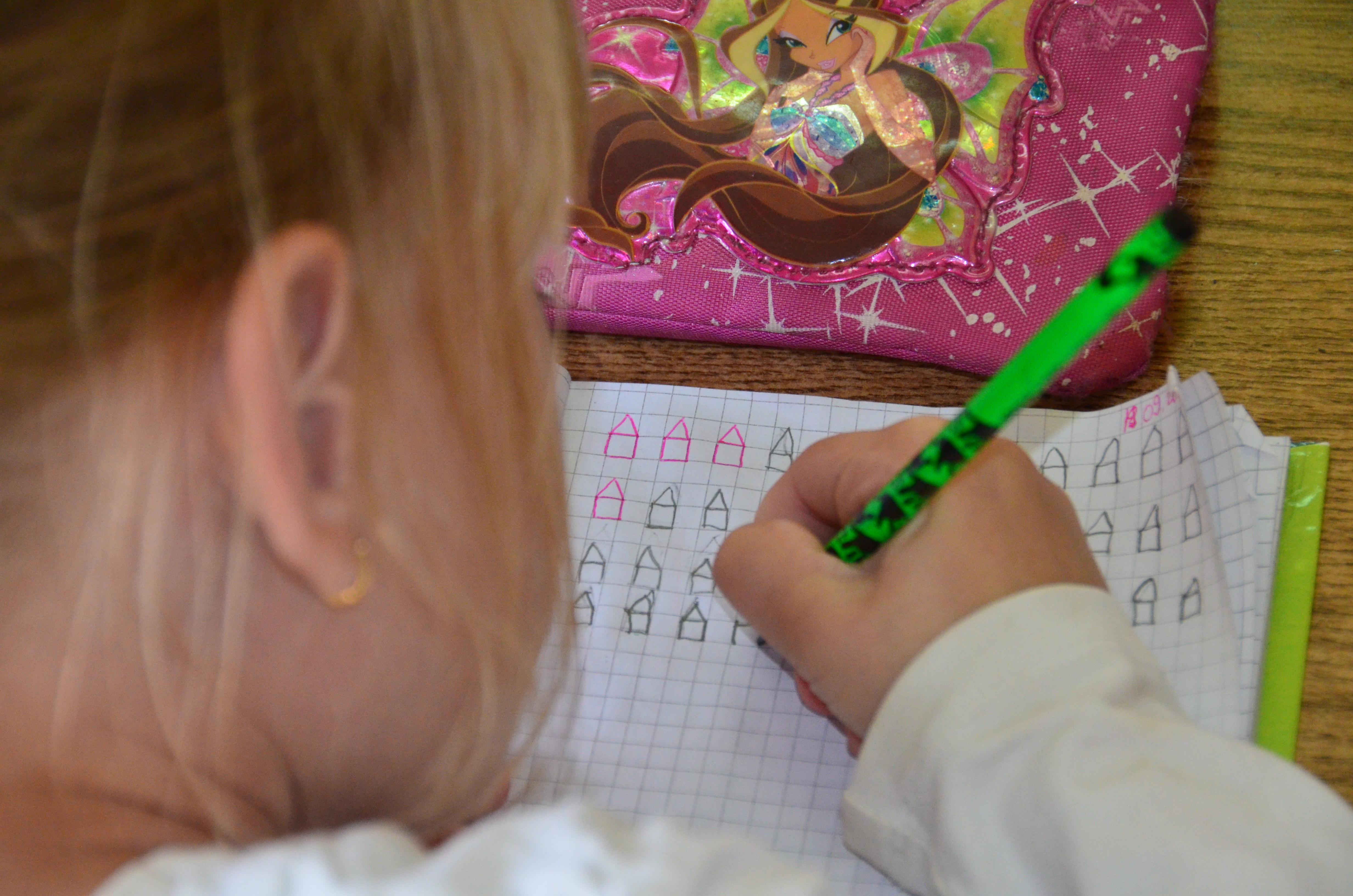 Dr Milinka Dragojević savetuje: šta i kako raditi kada dete ima temperaturu